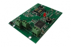 GSM сигнализация OKO-S