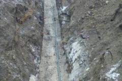 кабель