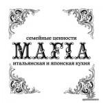 _Mafia_
