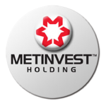 metal_metinvest