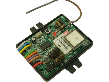 GSM OKO-auto2