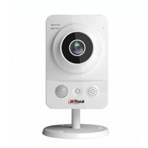 IP камера — DH-IP - KW12WP, Dahua