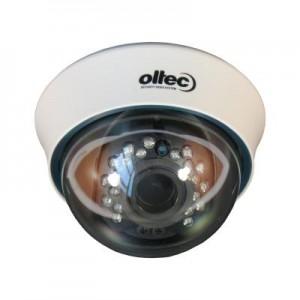 IP видеокамера 2Мп Oltec IPC-930VF