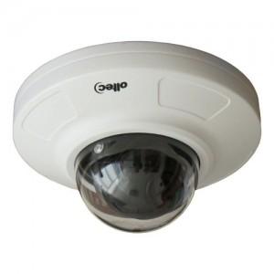 IP видеокамера 3Мп Oltec IPC-920POE