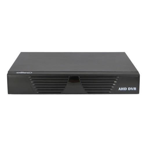 AHD 4-х канальный видеорегистратор Oltec AHD-DVR-04