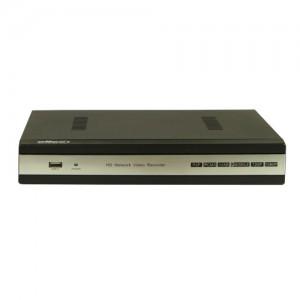 AHD видеорегистратор Oltec AHD-DVR-882