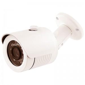 HDCVI -видеокамера ATIS ACW-13MIR-20 3.6