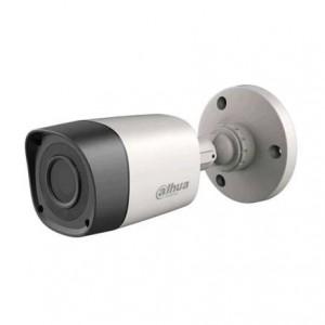 HDCVI видеокамера Dahua DH-HAC-HFW1100RP