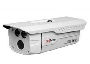 HDCVI видеокамера Dahua DH-HAC-HFW2200D