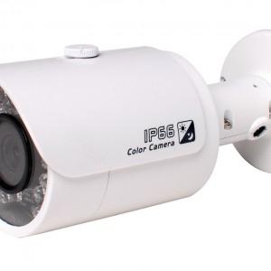 HDCVI видеокамера Dahua DH-HAC-HFW2220S