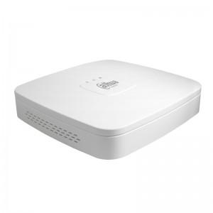 HDCVI видеорегистратор — DH-HCVR4108C-S2, Dahua
