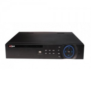 HDCVI видеорегистратор DH-HCVR7416L