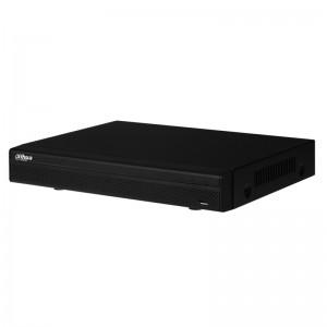 HDCVI видеорегистратор Dahua DH-HCVR5116HE-S2
