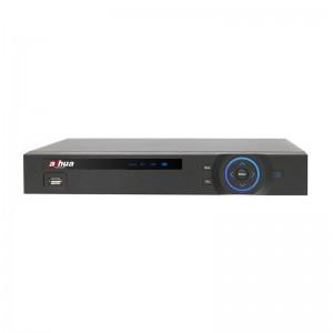 HDCVI видеорегистратор Dahua DH-HCVR7108H-V2