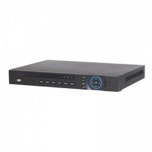 HDCVI видеорегистратор Dahua DH-HCVR7204A