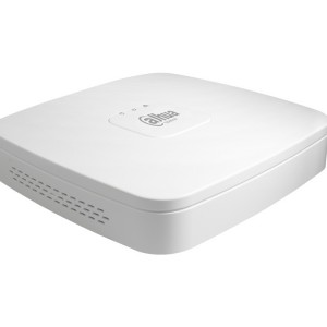 HDCVI видеорегистратор Dahua DHI-HCVR5108C-V2