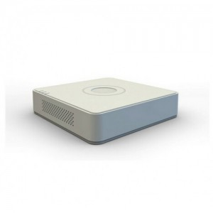 Hikvision DS-7104NI-SN P