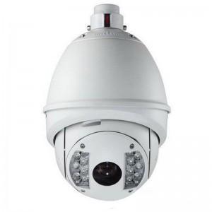 IP SpeedDome видеокамера камера Dahua DH-SD6983A-HN