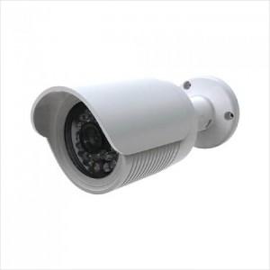 IP-видеокамера 1.3 Мп ANW-13MIR-30W 3,6