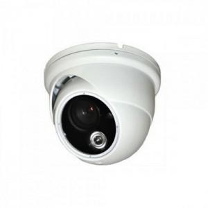 IP-видеокамера 1.3 Мп ATIS ANCD-13M20-ICR 4mm