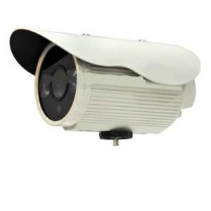 IP-видеокамера 1.3 Мп ATIS ANCW-13M35-ICR 4mm