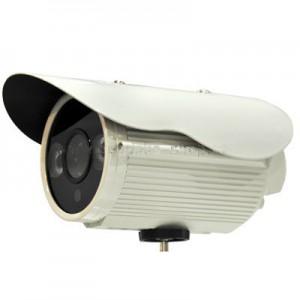 IP-видеокамера 1.3 Мп ATIS ANCW-13M35-ICR 8mmjpg