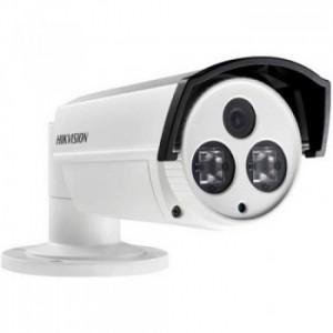 IP-видеокамера 1.3 Мп HIKVISION DS-2CD2212-I5 4mm