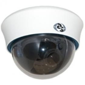 IP-видеокамера 1.4 Мп ATIS AND-14MVFIR-20W 2,8-12