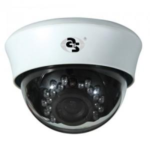 IP-видеокамера ATIS AND-24MVFIR-20W 2,8-12