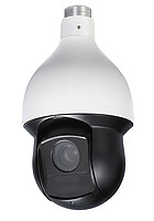 IP-видеокамера ATIS SD-59230S-HN