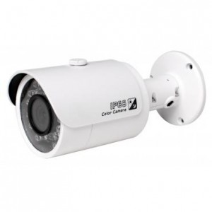 IP видеокамера Dahua DH-IPC-HFW1300S