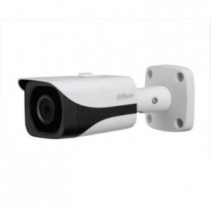 IP видеокамера Dahua DH-IPC-HFW4421EP