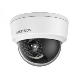 IP-видеокамера HIKVISION DS-2CD2110F-IS 2.8mm