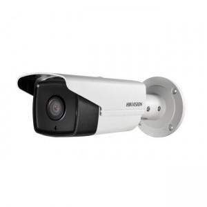 IP видеокамера Hikvision DS-2CD2T22-I5