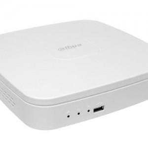 IP видеорегистратор Dahua DH-NVR1108W