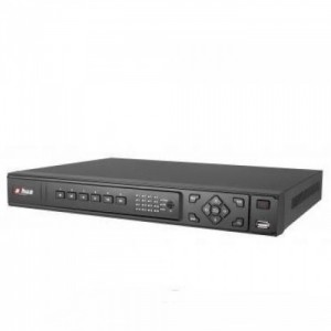 IP видеорегистратор Dahua DH-NVR3216-P