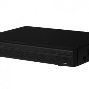 IP видеорегистратор Dahua DH-NVR4116H-8P