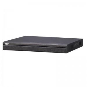 IP видеорегистратор Dahua DH-NVR4208N