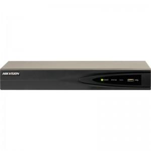 IP видеорегистратор Hikvision DS-7604NI-SE