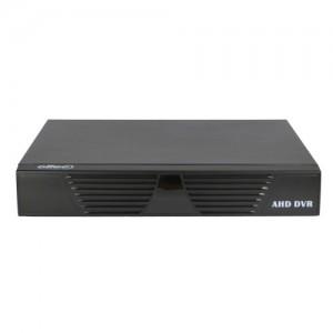 Oltec AHD-DVR-08