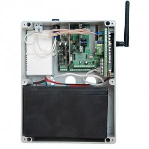 ППК GSM Universal