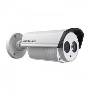 Tubro HD видеокамера Hikvision DS-2CE16C2T-IT1 (2.8 мм)