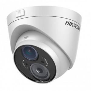 Turbo HD видеокамера Hikvision DS-2CE56C5T-VFIT3