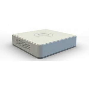 Turbo HD видеорегистратор Hikvision DS-7104HGHI-E1