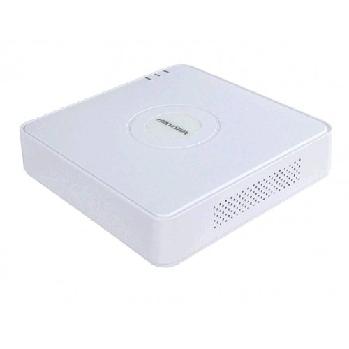 Turbo HD видеорегистратор Hikvision DS-7108HGHI-E1
