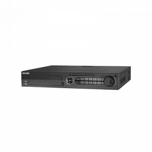 Turbo HD видеорегистратор Hikvision DS-7304HQHI-SH