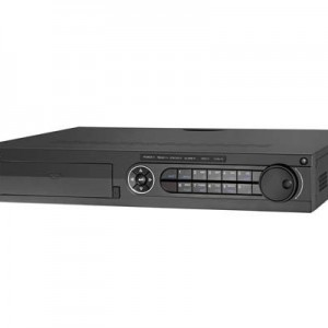 Turbo HD видеорегистратор Hikvision DS-7308HGHI-SH