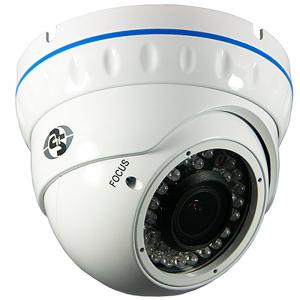 Видеокамера HDCVI ATIS ACVD-13MIR-20 2.8-12
