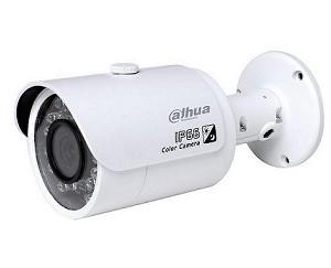 Dahua DH-IPC-HFW1100SP