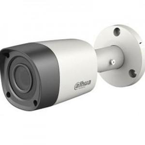 HDCVI Видеокамера Dahua DH-HAC-HFW1000R